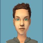 CharlesAdam280's avatar