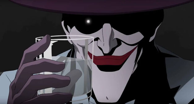 killing joke-joker-with-glass