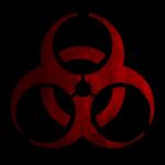 Foxounet's avatar