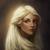 Elsa Goldeneyes