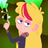 SeraphinaTheWolf's avatar