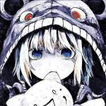 TheSweetHatsu's avatar