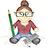 Neshomeh's avatar