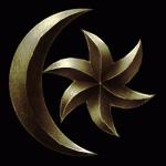KeywanLena/Песочница/Квесты