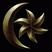KeywanLena's avatar