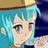 MelodyTH's avatar