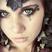 Hedera helix's avatar