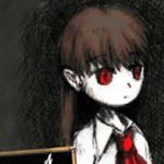 CaveJohnson333's avatar