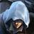 Aegis Runestone's avatar