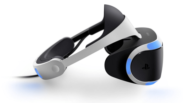 psvr-playstation-vr-image-which-headset-is-right-best