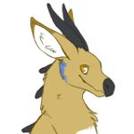 Dursky's avatar