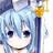JealyJ's avatar