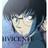 Hvicente's avatar