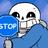 Mystery Monster's avatar