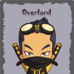 Riveran21's avatar