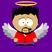 Rappy 4187's avatar
