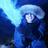 RYGOR12345's avatar