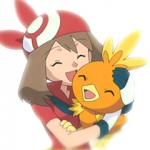 Maypokemon16's avatar