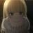 Wiki4us3r's avatar