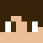 Brandonlw97's avatar