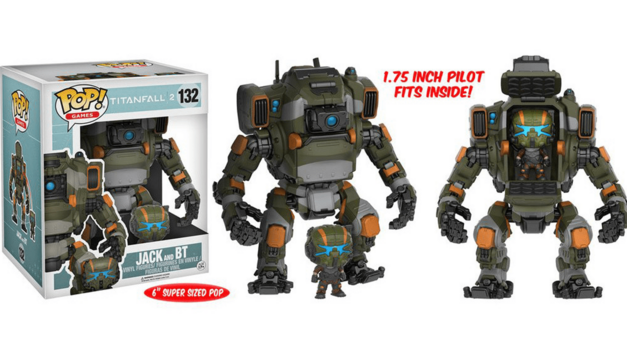 titanfall-2-jack-bt-funko-pop-gift-guide