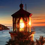 Leuchtturmwaerter