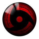 Solrac7CASS's avatar