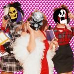 SkullandBones's avatar