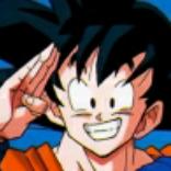 SupremoSayajin's avatar