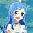 LAngel2's avatar