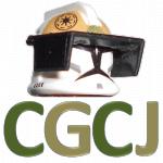 Clone gunner commander jedi/awards