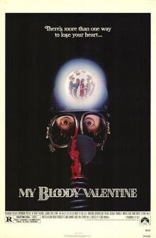 meanwhile-canada-my-bloody-valentine