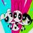 Biggestpowerpuffgirlsfan's avatar
