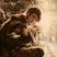 Aelyx Fuegoscuro's avatar