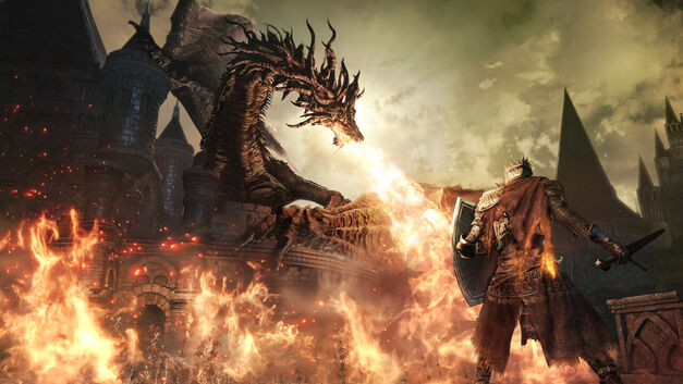 Dark-Souls-III-Dragon