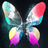 Gleekygal2010's avatar