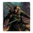 Peter of Loren's avatar