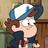 Blossom Powerpuff's avatar