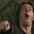 RolloTheBereskarn's avatar