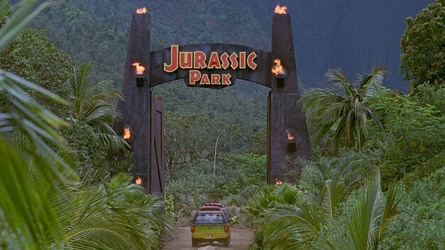 jurassic-park-westworld_attractions