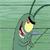 IAmSheldonJPlankton