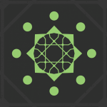 INVADER VEX's avatar