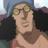 Avatar de Amiral Aokiji