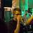 ISCRumpel's avatar
