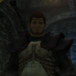 LexxBlix's avatar