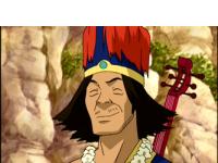 Pietpiet1's avatar
