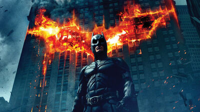From Page to Screen: Best Comic Book Movie Adaptations