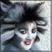 Belle pullman's avatar