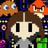 Geekgirl101's avatar