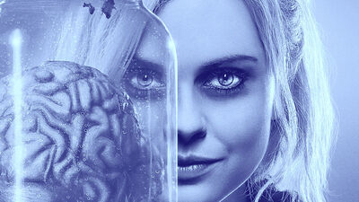 WonderCon: 'iZombie' Improves The Taste Of Its Brains In Season Two